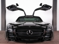 mec-design-w197-sls-63-amg-indoor-26