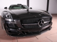 mec-design-w197-sls-63-amg-indoor-29
