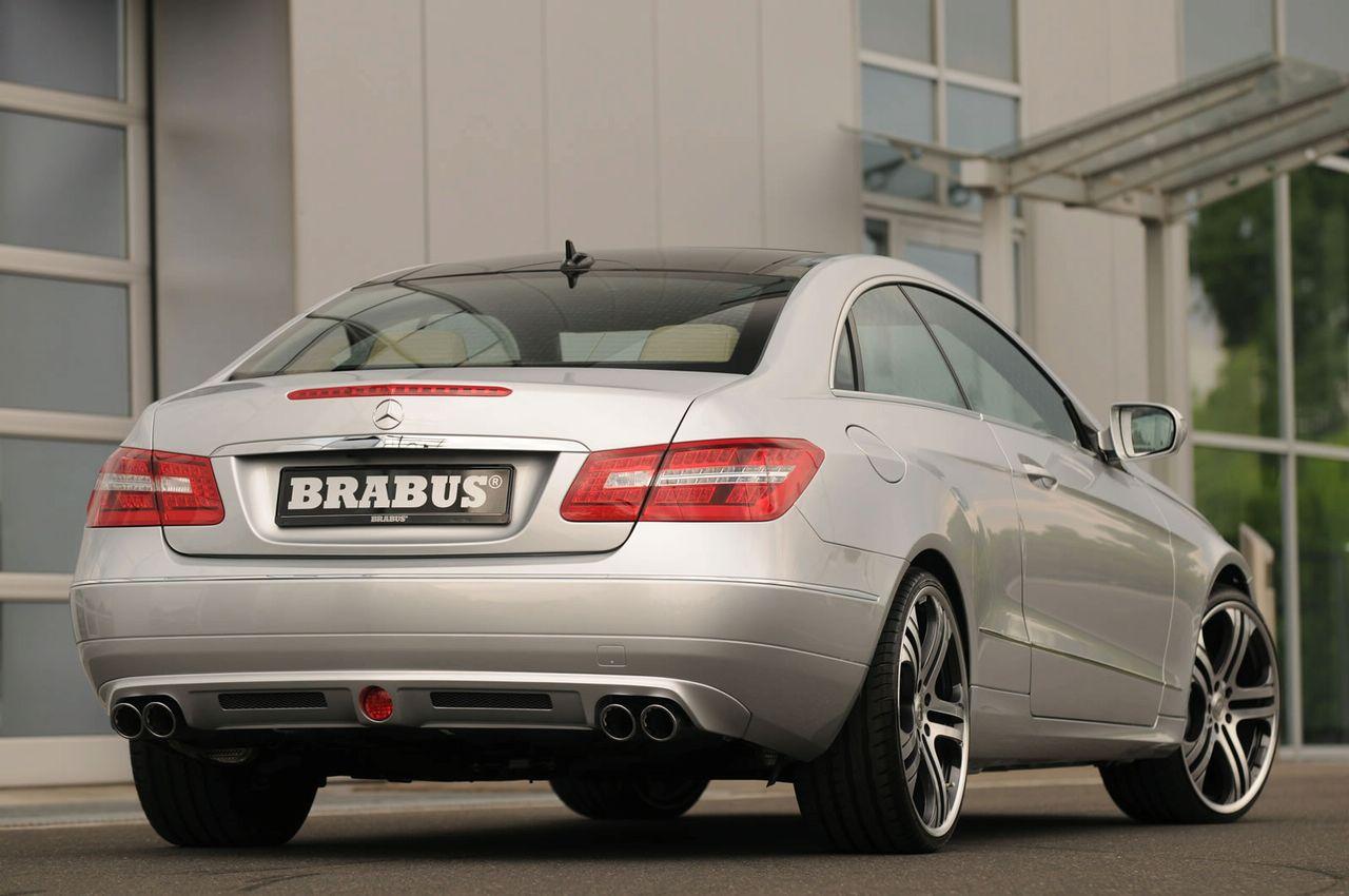 brabus-e-class-coupe-5
