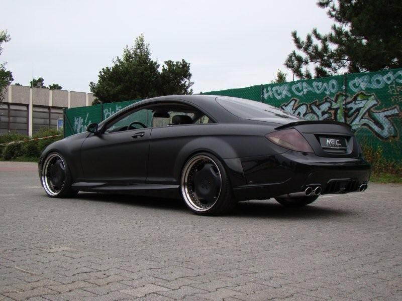 mecdesign-blackbeast-mercedes-cls-3