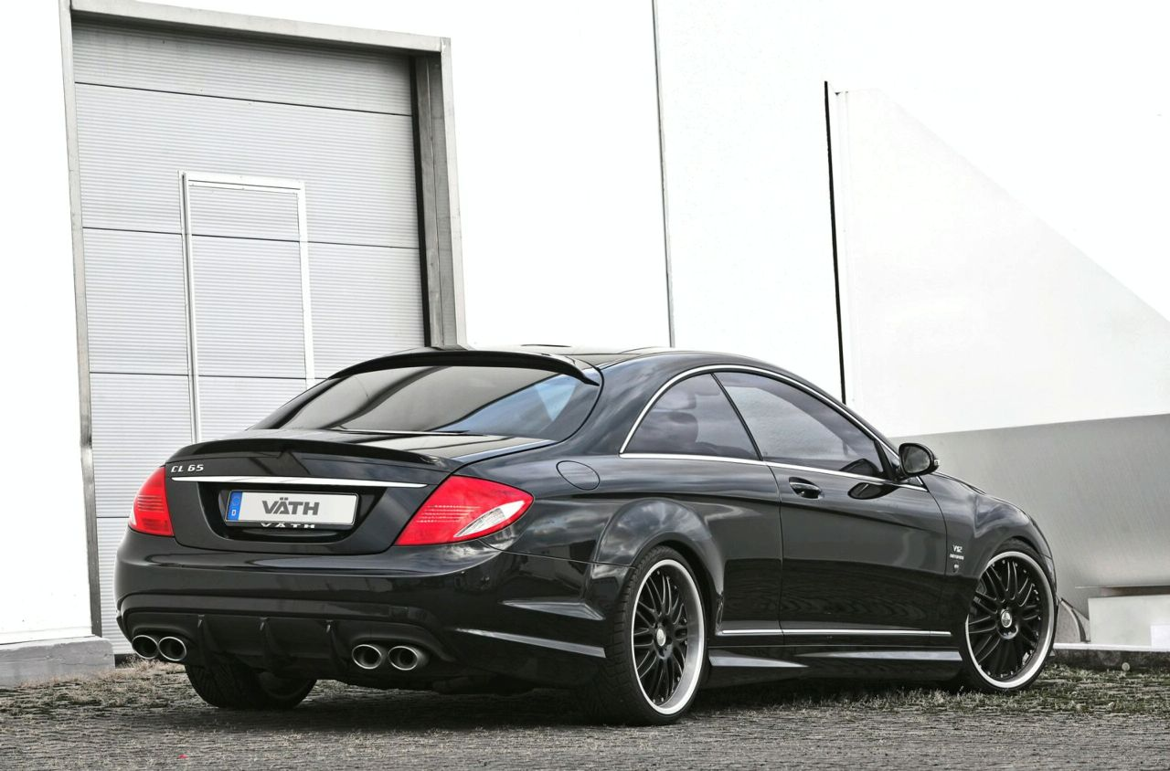 vath-performance-mercedes-4