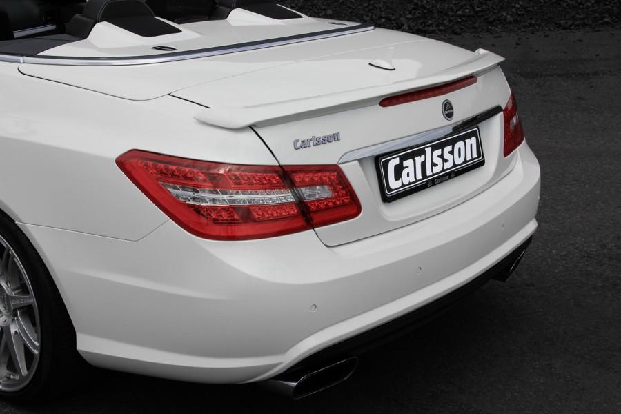 Carlsson