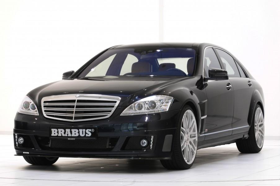 brabus-mercedes-v12-4