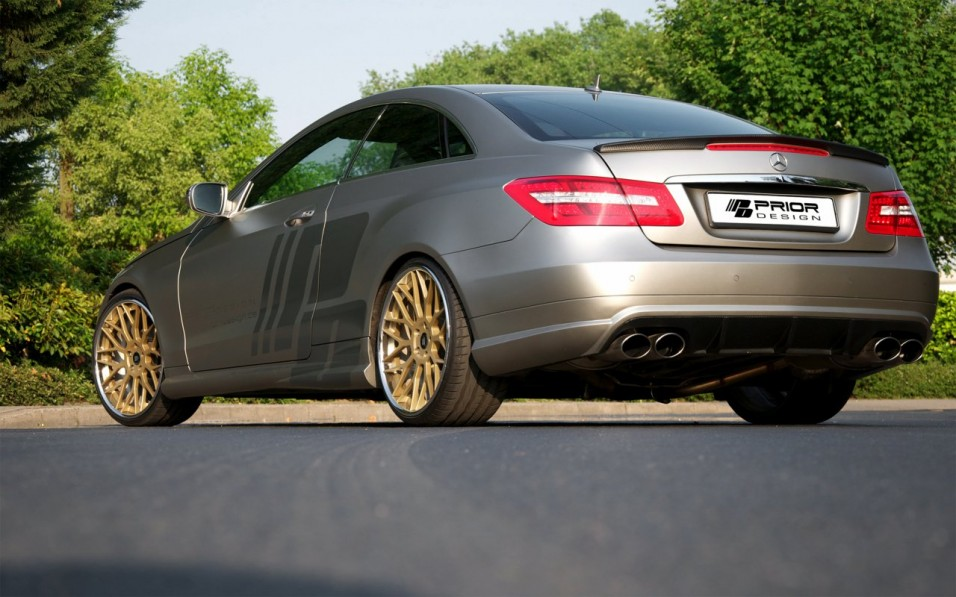 Pior_Design_Mercedes_E_Coupe_14