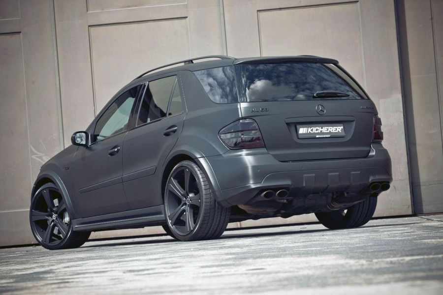 mercedes-ml63-amg-carbon-3