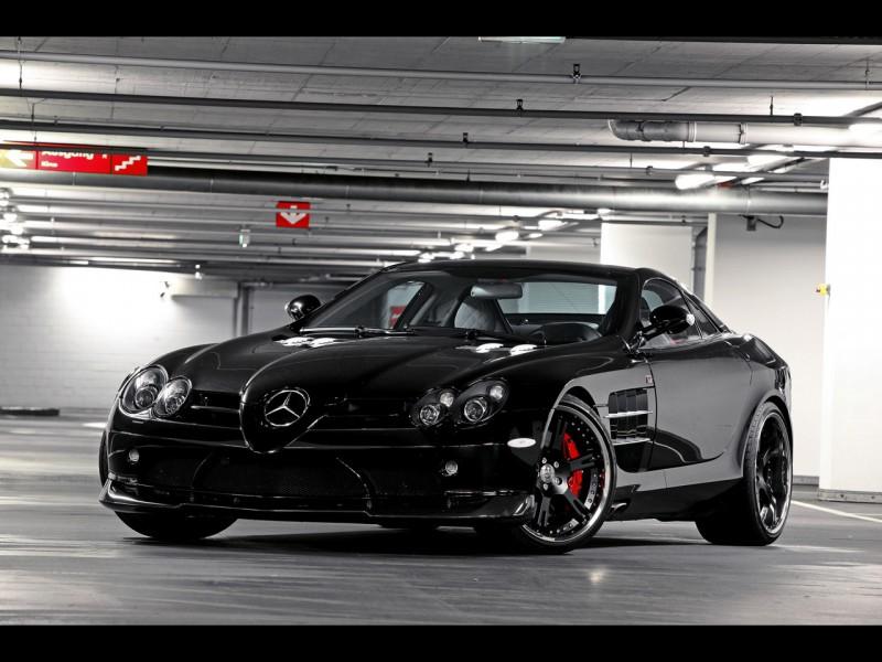 Mercedes-Benz-SLR-McLaren-722-Epochal-Front-Angle-1280x960