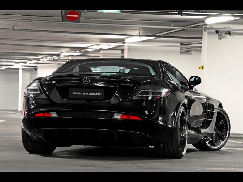 Mercedes-Benz-SLR-McLaren-722-Epochal-Rear-Angle-1280x960