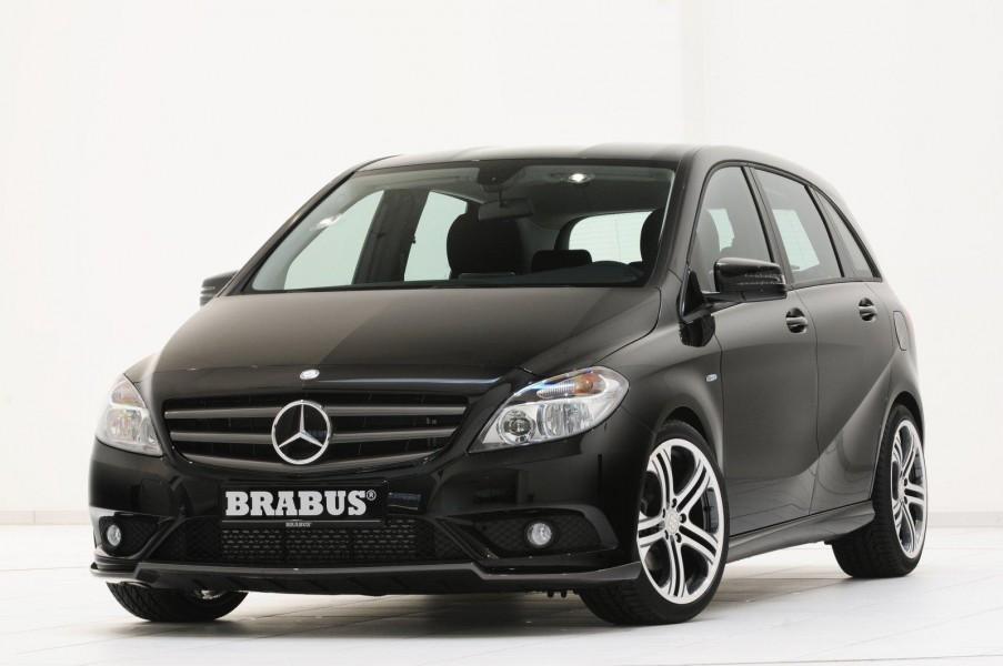 mercedes-b-class-brabus-8