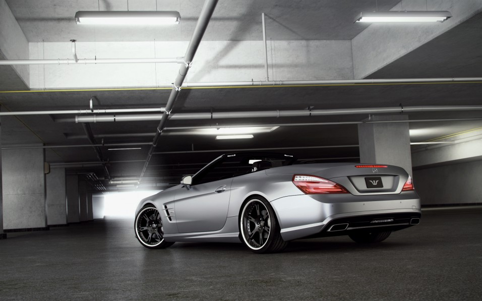 Mercedes_SL_wheelsandmore (2)