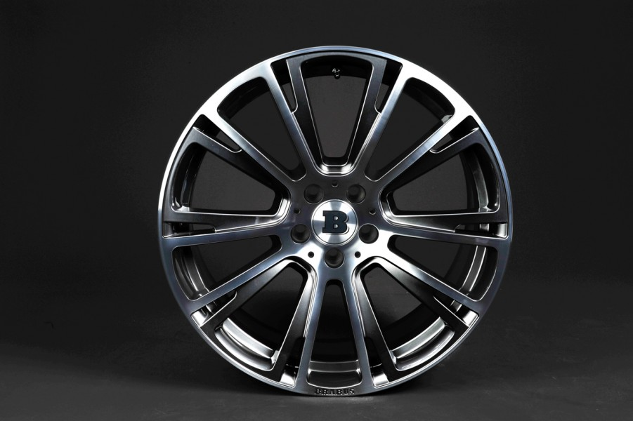 brabus-wheel-6