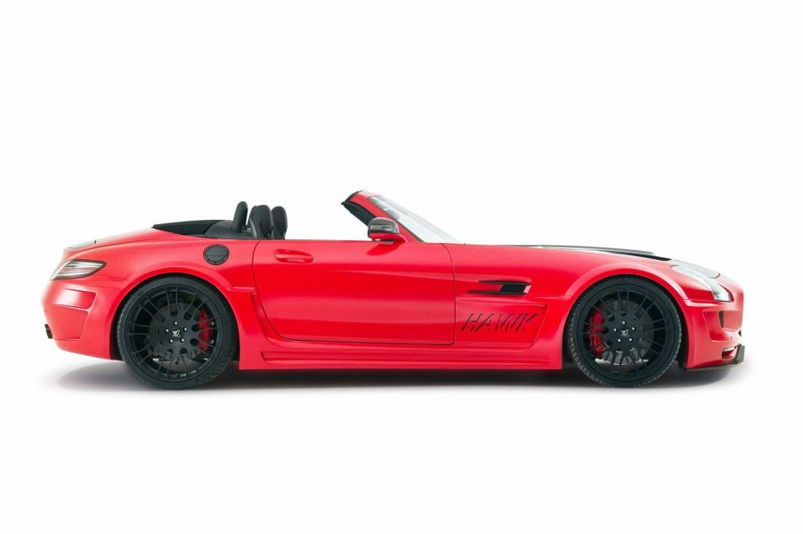 hamann-hawk-roadster-sls-14