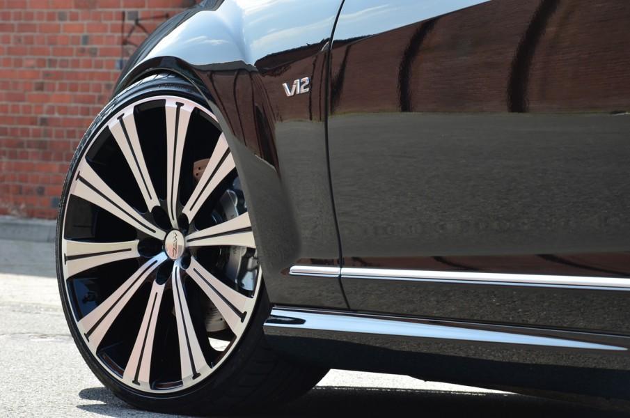 W221-S600-mec-desing-wheels-1
