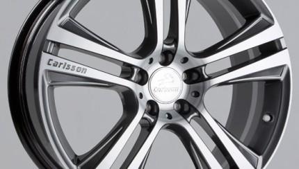 1-5-REVO-wheel