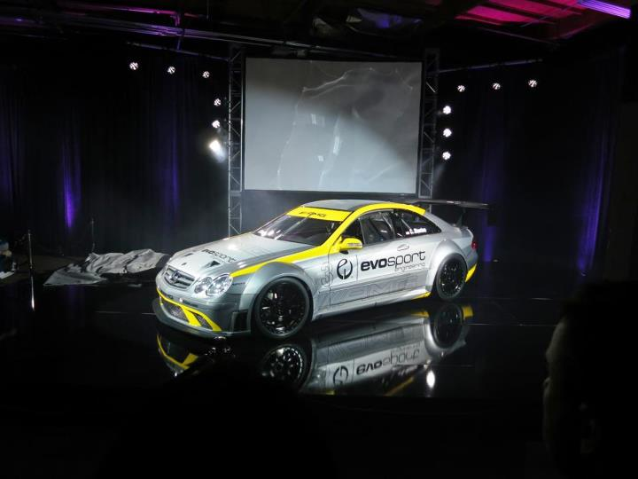 Mercedes_AMG_CLK63_Black_Series_Evosport-1