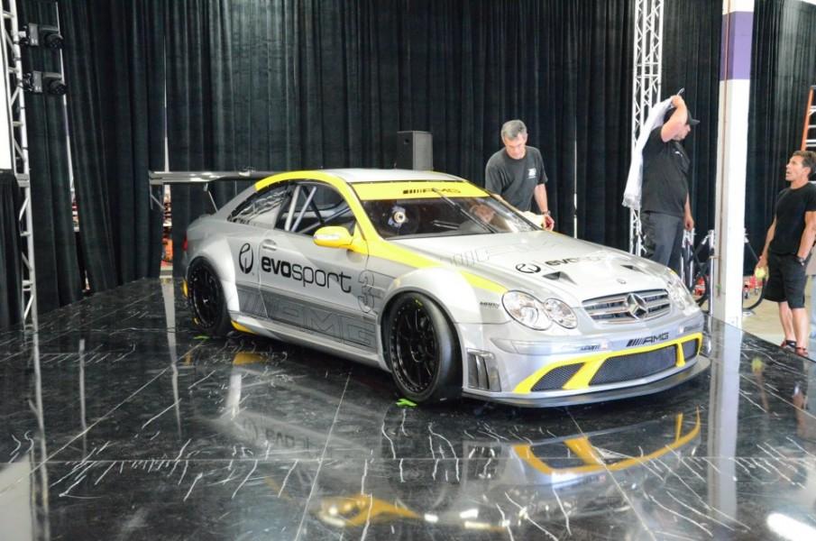Mercedes_AMG_CLK63_Black_Series_Evosport-3