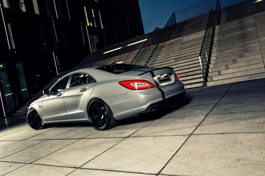 mercedes-cls-63-amg-wheelsandmore-7