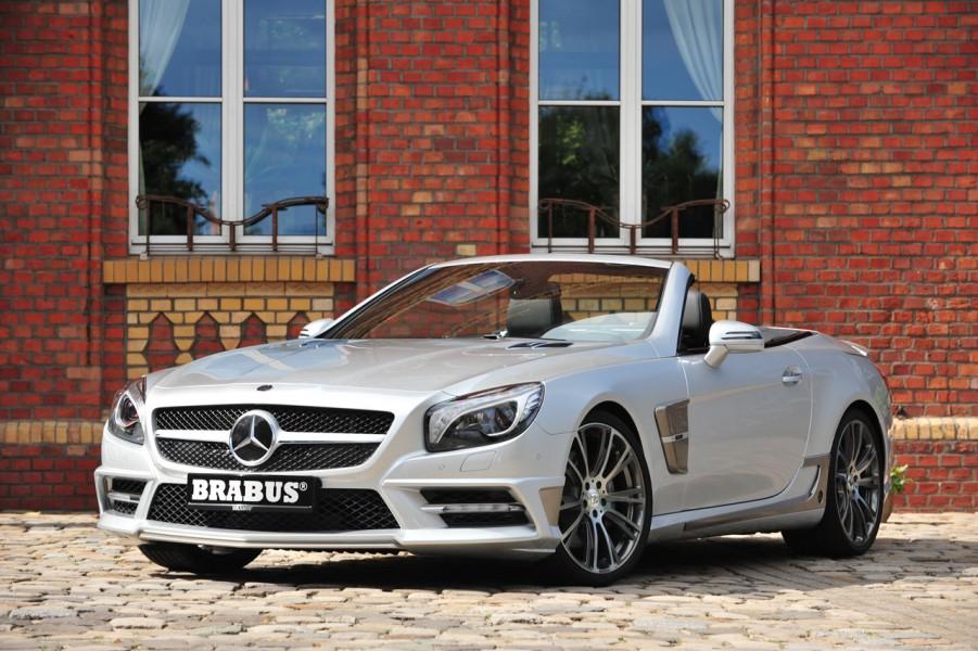 brabus-sl-roadster-1