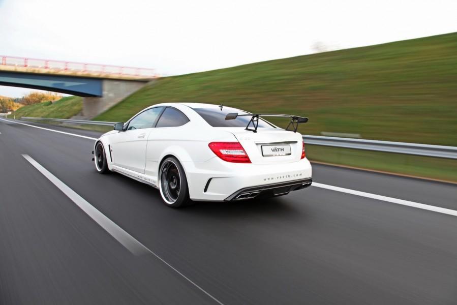 Vath-Mercedes-V63-Coupe-BS-E2