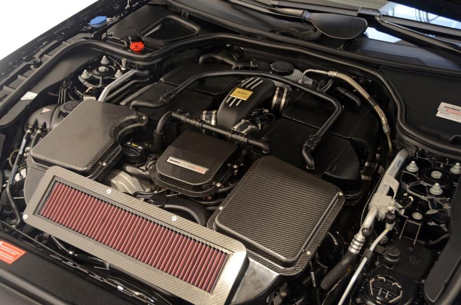 BRABUS-800-Roadster-3