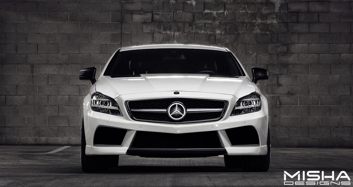 Mercedes-CLS-63-AMG--kit-Misha-Designs-Custom-Couture-5 ... on audi quattro review, audi ignition coil replacement, audi dakota grey metallic, audi a2, audi aviator blue, audi chrome license plate, audi gti, audi a9, audi warning symbol meaning, audi prologue concept, audi r18 quattro, audi aa, 2001 a4 quattro, audi e-tron quattro, audi rsx, audi s7 quattro, audi logo high res, audi type font, audi swarm,