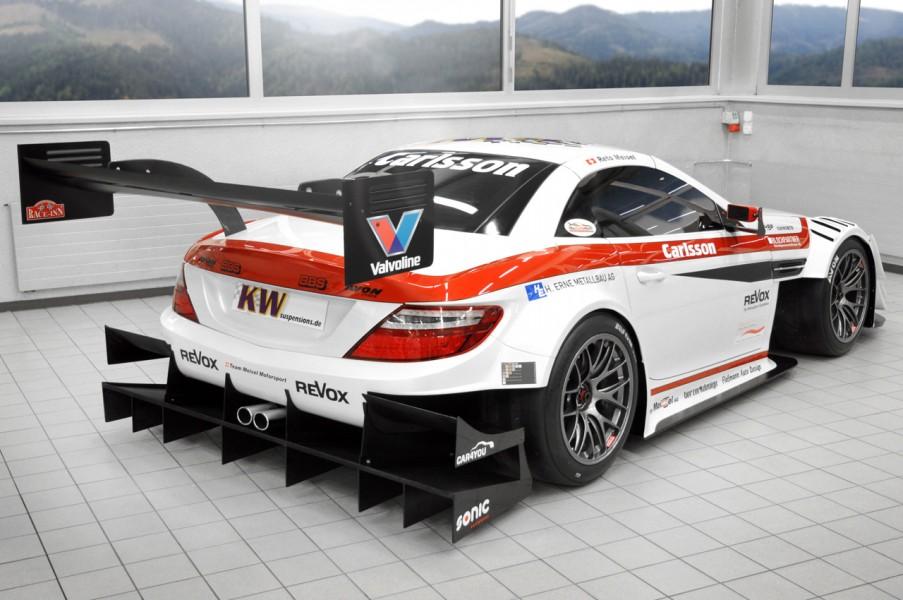 slk-race-car-carlsson-2