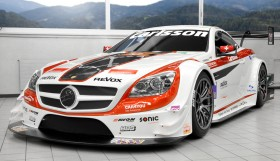slk-race-car-carlsson-3