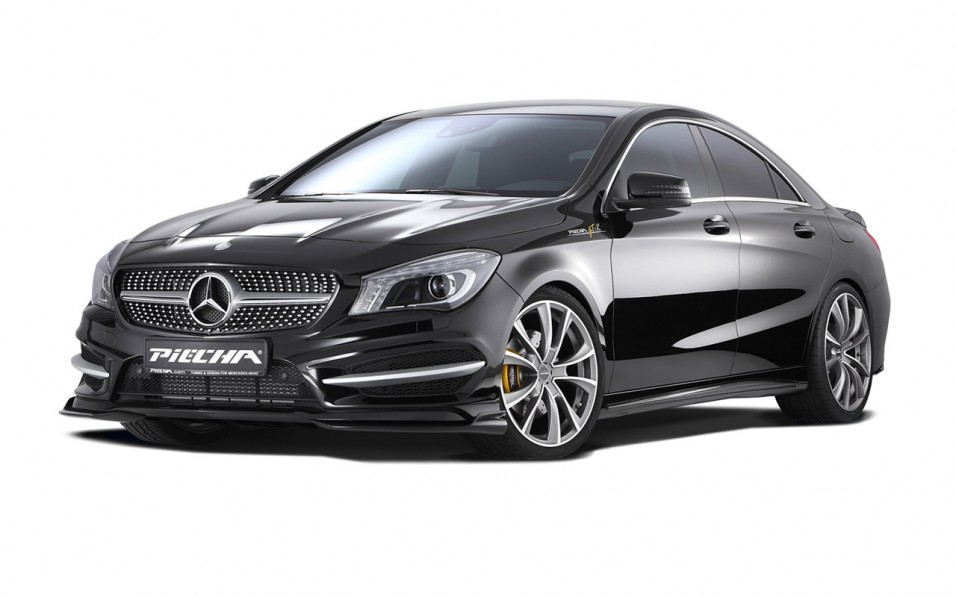 2013-Piecha-Design-Mercedes-Benz-CLA-Studio-1