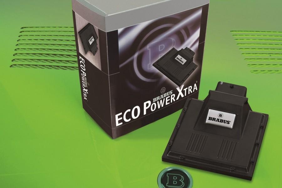 brabus-eco-power-xtra