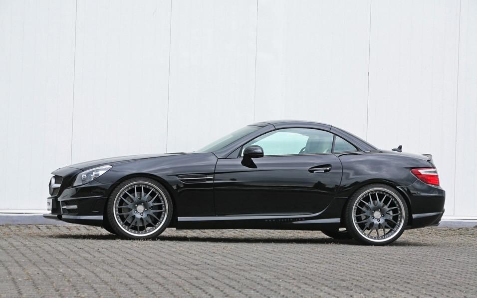 2012-Vath-Mercedes-Benz-R172-SLK-350-1