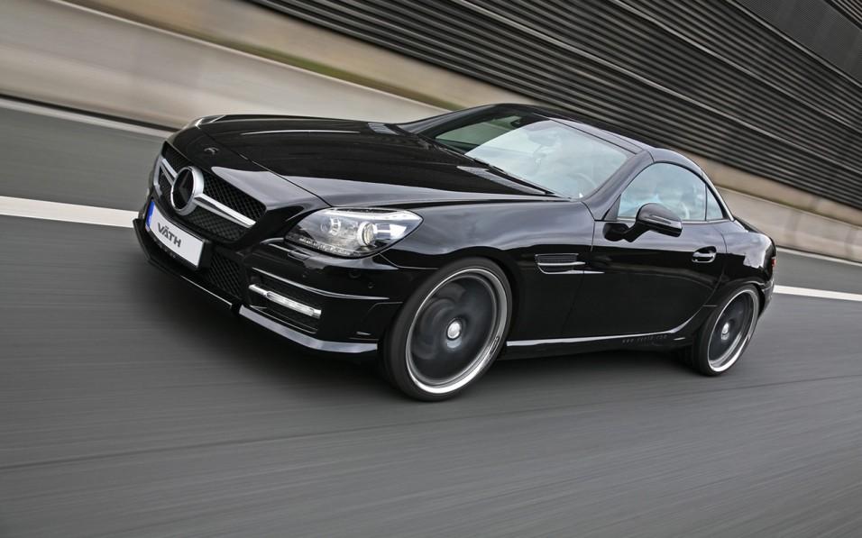 2012-Vath-Mercedes-Benz-R172-SLK-350-3