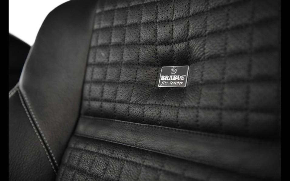 2014-Brabus-Mercedes-Benz-E63-AMG-Wagon-10