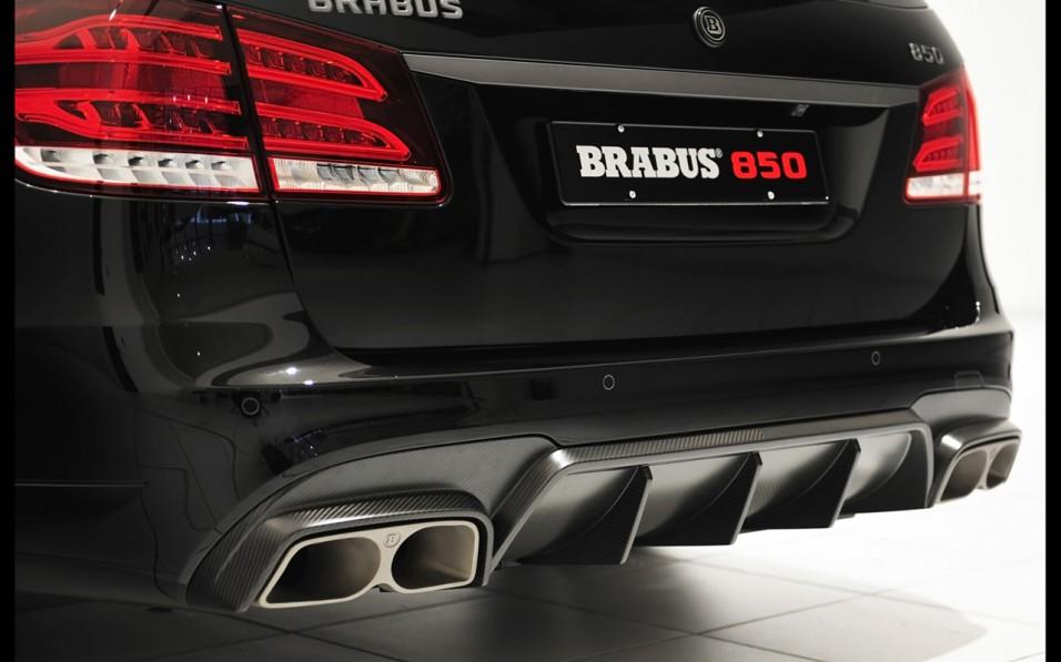 2014-Brabus-Mercedes-Benz-E63-AMG-Wagon-13