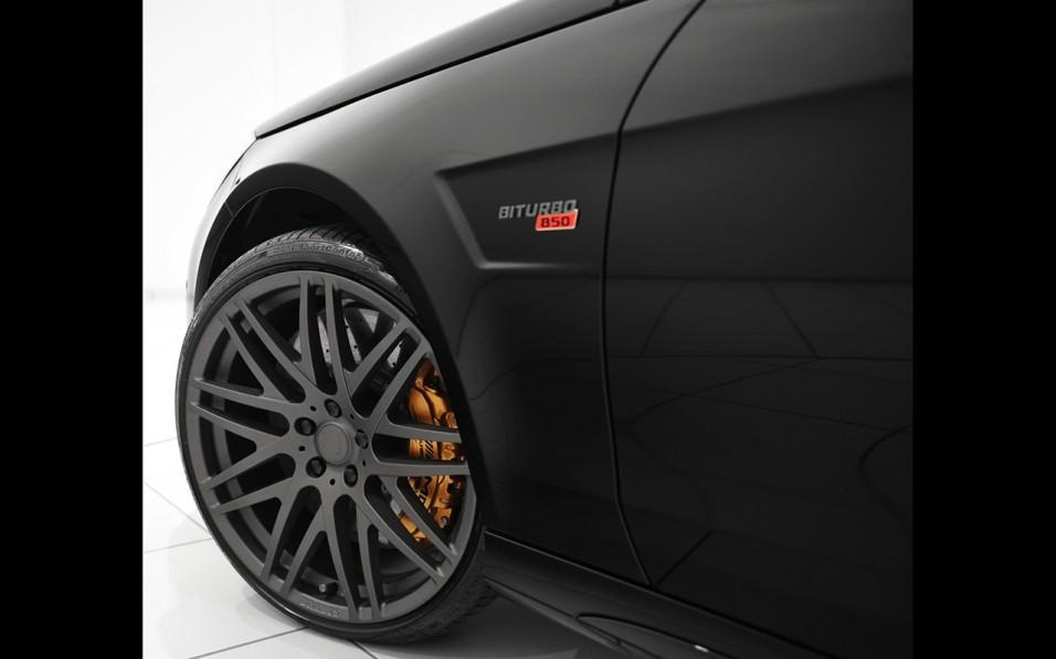 2014-Brabus-Mercedes-Benz-E63-AMG-Wagon-14