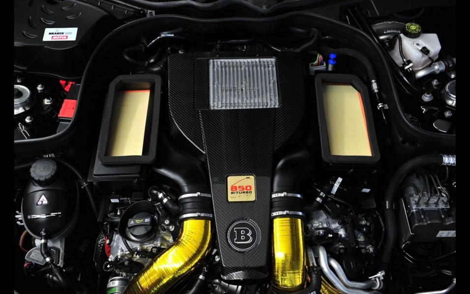2014-Brabus-Mercedes-Benz-E63-AMG-Wagon-17