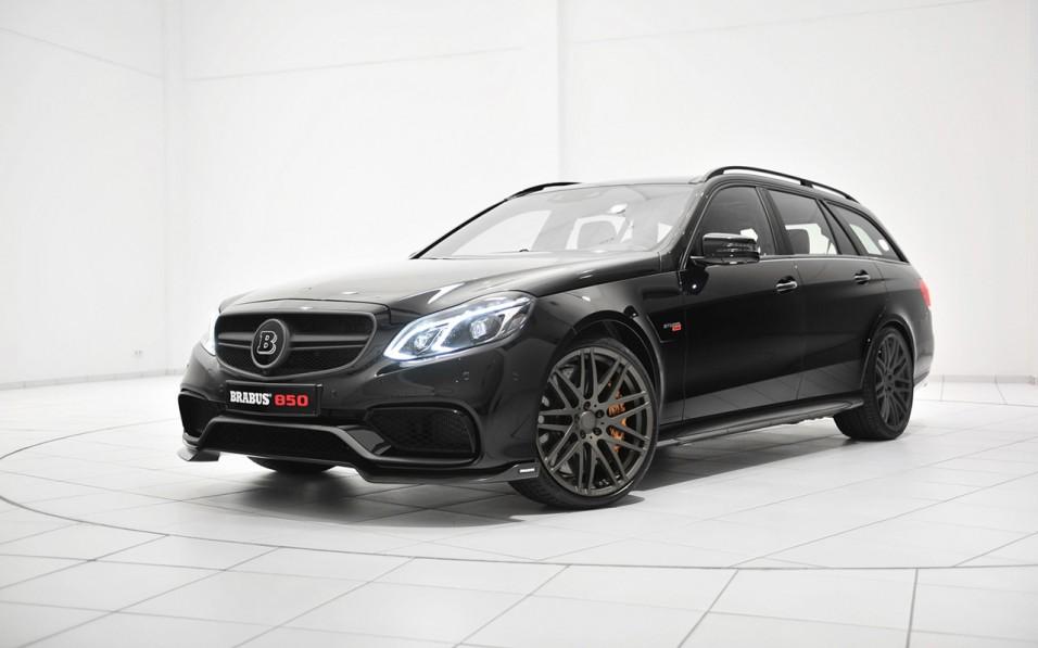 2014-Brabus-Mercedes-Benz-E63-AMG-Wagon-3