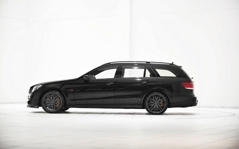 2014-Brabus-Mercedes-Benz-E63-AMG-Wagon-5