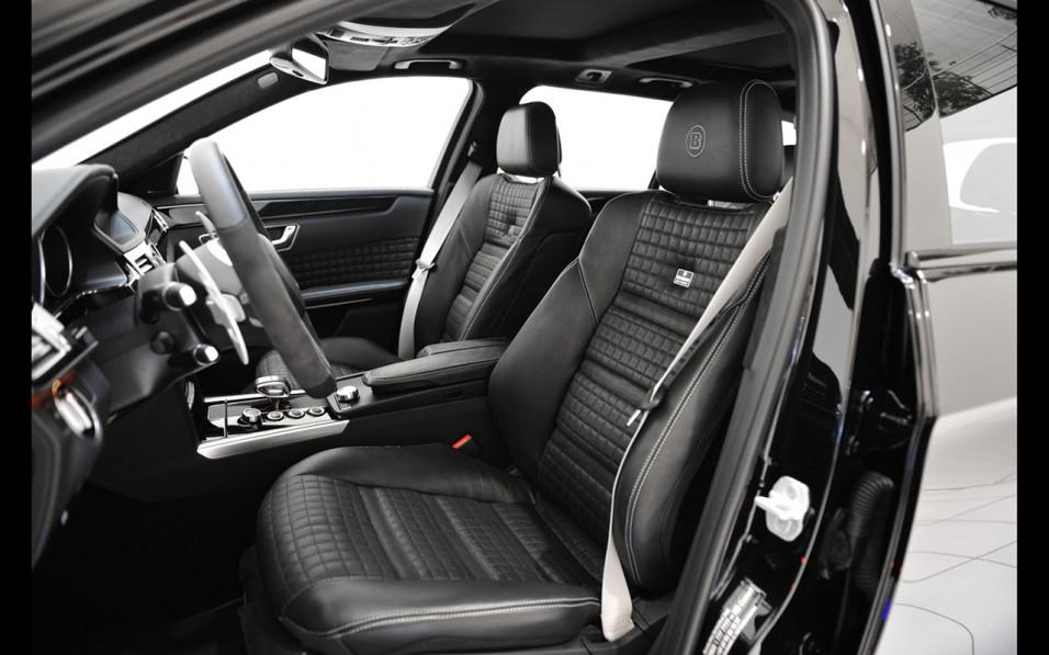 2014-Brabus-Mercedes-Benz-E63-AMG-Wagon-8