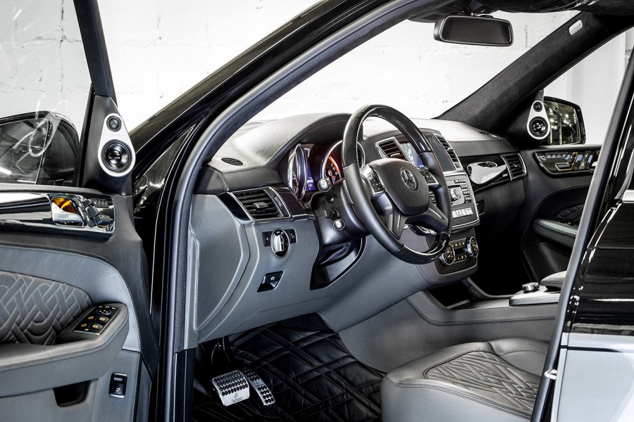 Carlsson_CML_Royale_interior1_03
