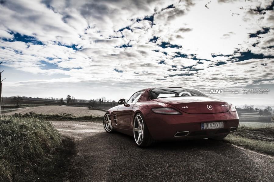 Mercedes-sls-adv1-att-tec-7