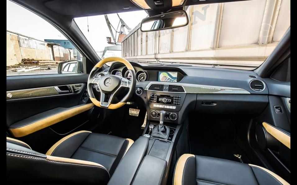 Loewenstein-Mercedes-Benz-C63-AMG-9