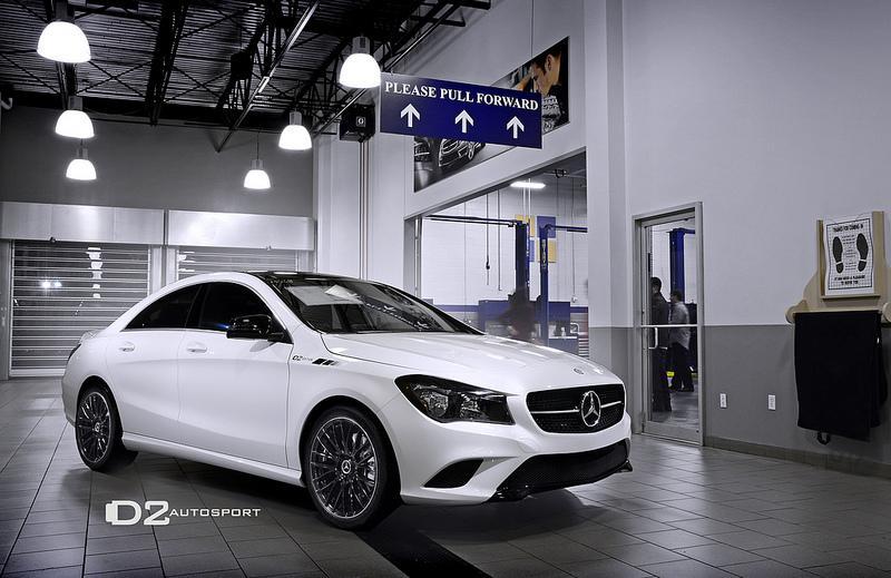 mercedes-cla-d2autosport-1