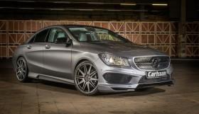 2014-Carlsson-Mercedes-Benz-CLA45-AMG-1