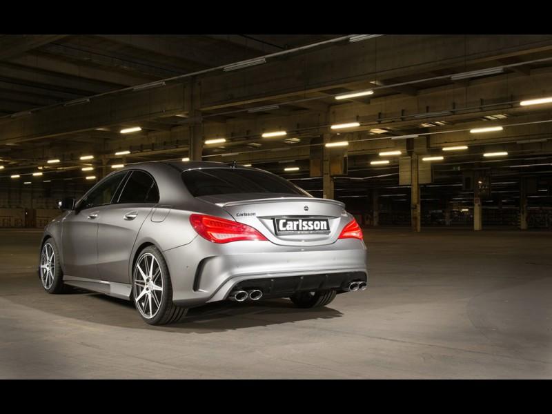 2014-Carlsson-Mercedes-Benz-CLA45-AMG-5