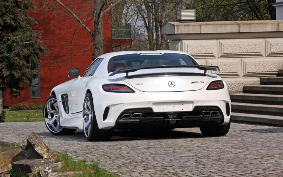 2014-SGA-Aerodynamics-Mercedes-Benz-SLS-AMG-2