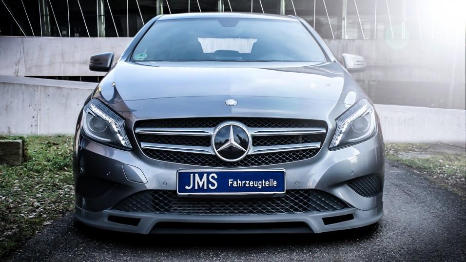 jms-a-class-2