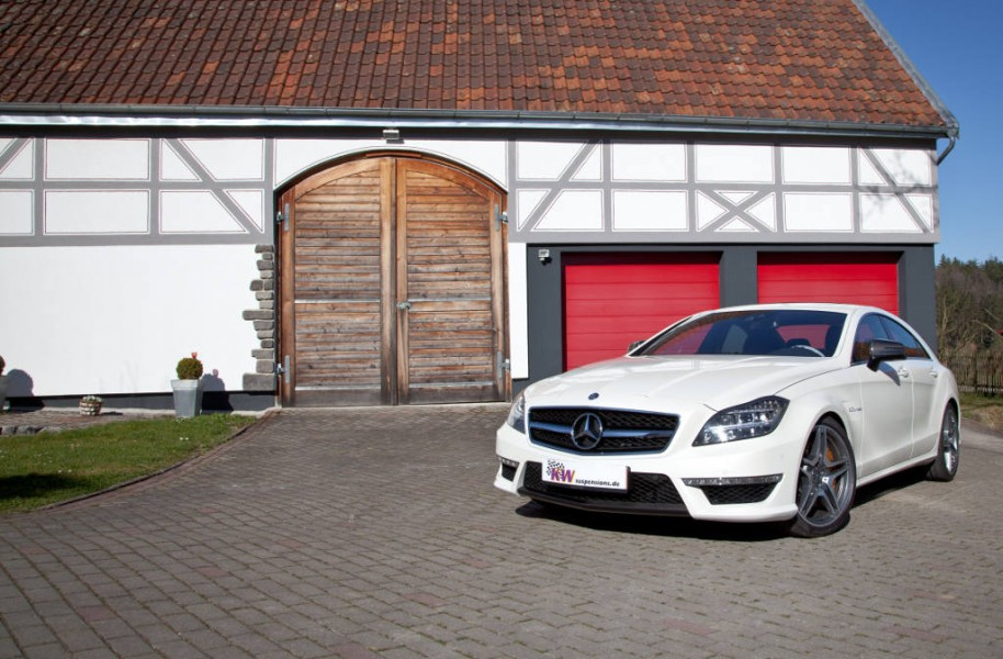 low_KW_Mercedes_CLS63_AMG4matic_Standaufnahme