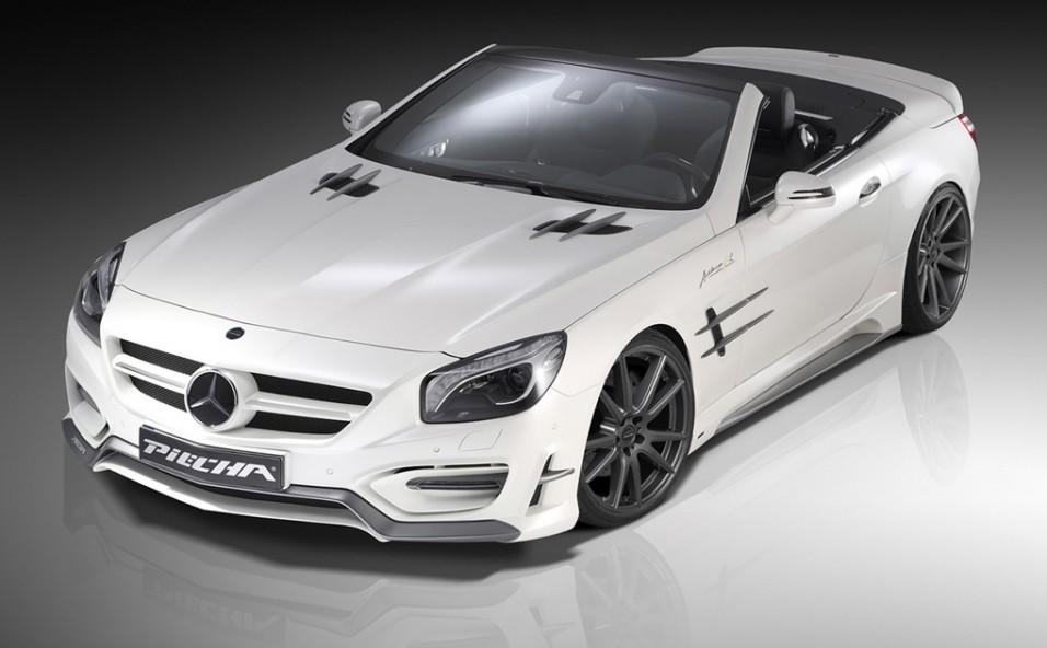 Piecha-Design-Mercedes-Benz-SL-R231-Avalange-GTR-2