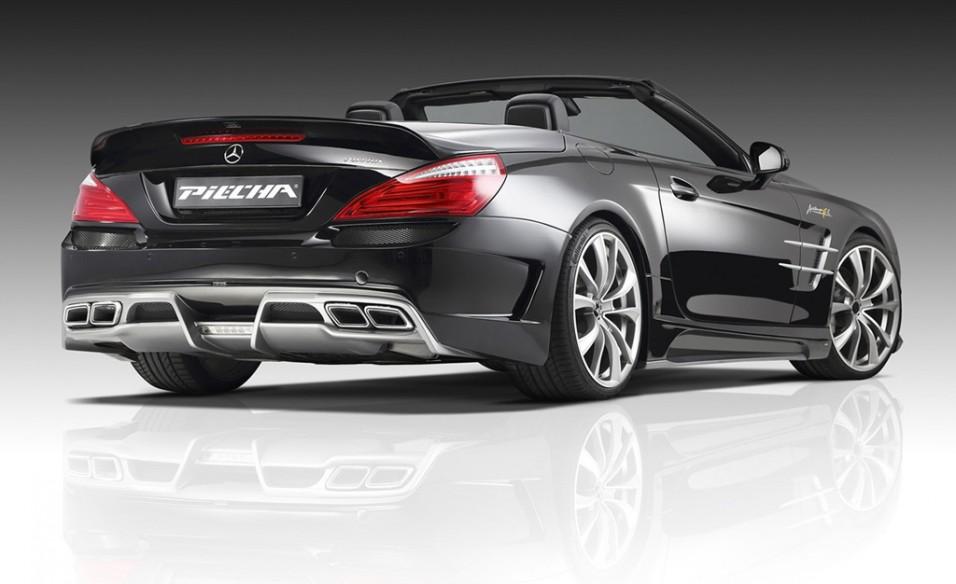Piecha-Design-Mercedes-Benz-SL-R231-Avalange-GTR-5