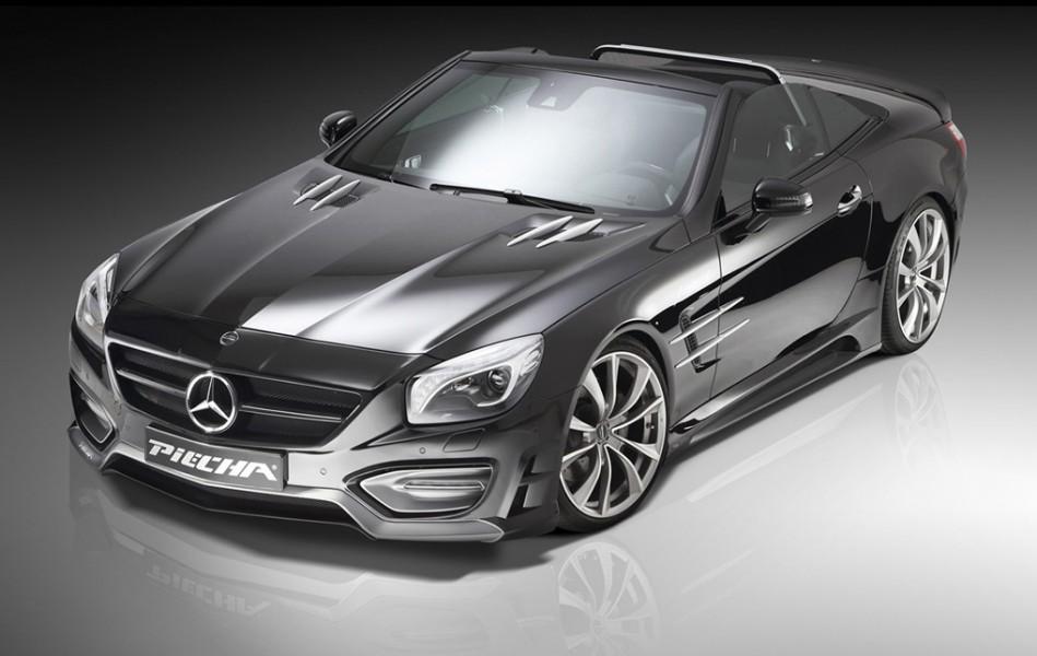Piecha-Design-Mercedes-Benz-SL-R231-Avalange-GTR-6