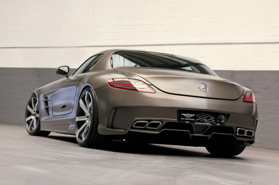 mercedes-sls-amg-dd-customs-2